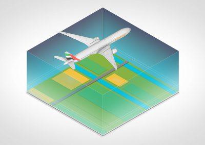 Honeywell – GX by Inmarsat