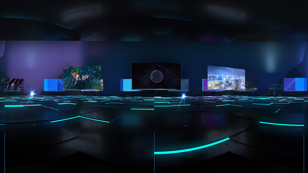 KPMG – DRA VR 360°
